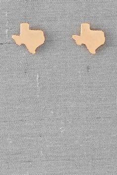 Texas Studs