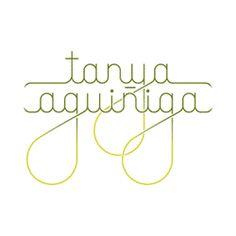 http://www.aguinigadesign.com/menu.html