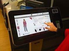 High street retailers 'missing out on £1bn per month'. How the web can help