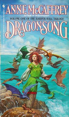 Another great read! Great for those who love Dragons!