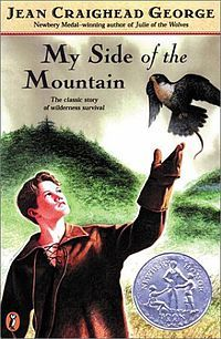 Google Image Result for http://upload.wikimedia.org/wikipedia/en/thumb/8/8a/My_Side_of_the_Mountain.jpg/200px-My_Side_of_the_Mountain.jpg