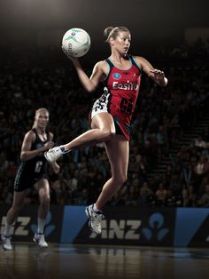 1000+ images about netball photography on pinterest
