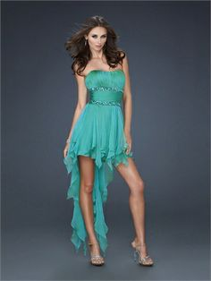 homecoming dresses homecoming dresses homecoming dresses