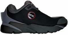 GTX Corp and Aetrex Worldwide have created shoes with GPS tracking for Alzheimer's patients. http://bit.ly/gpssmartsolevideo http://bit.ly/gpssmartsole http://bit.ly/blesmartsole
