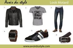 avoir du style homme on pinterest bradley cooper streetwear and dandy. Black Bedroom Furniture Sets. Home Design Ideas