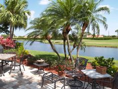 Gleneagles Country Club (Delray Beach, Florida)
