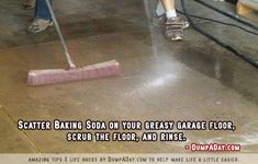 Top 20 Amazing Uses For Baking Soda