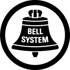 Bell System 1964.png
