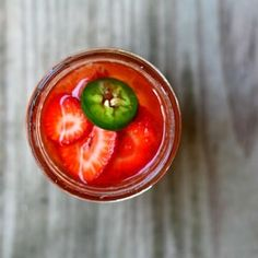 Spicy Cocktail Ingredients & Ideas on Pinterest | 85 Pins
