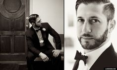 broderick_tower_detroit_wedding_dac_11