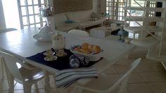 http://casapraiatabatinga.blogspot.com.br/2013/03/condominio-costa-verde-tabatinga-venda.html