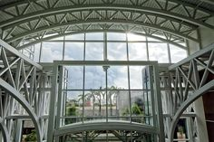 Northbridge Center by Homestead Digital Design, via Flickr