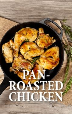 Actress Nicole Ari Parker came by The Chew to make her Pan-Roasted Chicken with Potatoes and Carrots recipe.  http://www.recapo.com/the-chew/the-chew-recipes/chew-delicious-pan-roasted-chicken-potatoes-carrots-recipe/