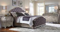 Images About Bedroom By Furniturecart On Pinterest Bedroom