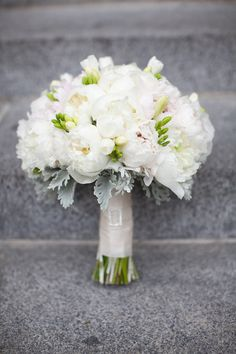 really like this for bridal bouquet