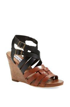Steve Madden 'Venis' Sandal available at #Nordstrom