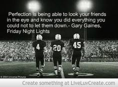 Football on pinterest football quotes football moms and vince