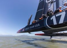 America's Cup 2013: The sailors and their flying machines 2013-09-09 NY Times http://www.nytimes.com/newsgraphics/2013/09/07/americas-cup-boat/?ref=sports