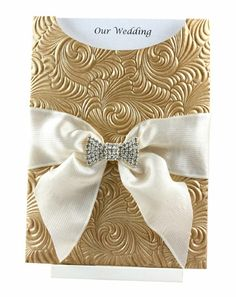 Wedding Invitation Wording | What to Write on Your Wedding Invitations