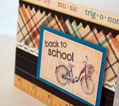 back to school    Shop Amazon - Back to School