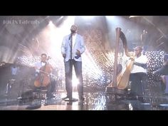 ▶ Sons of Serendip - Ordinary World - AGT 2014 (Top 12) - YouTube