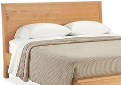Linen Blanket - All Bedding - Bedroom - Room & Board