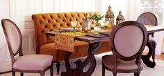 Furniture, Home Decor, Food & Wine, Gifts   World Market