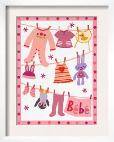Art we love here at Tiny Lil Feet  Bella Atto! #artgifting #tinylilfeet #nurseryart #babyproducts #newbabygifts #bellaatto