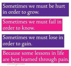 some lessons life quotes quotes quote life wise advice wisdom life lessons