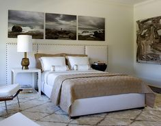 guest bedroom, design showcas, 308 guest, averi boardman
