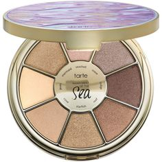 tarte Rainforest of