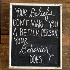 Hear! Hear!