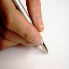 How to Write Proposal Acceptance Letter