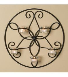 Jcp Wall Sconces : Jcpenney Sconces Homes Decoration Tips