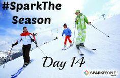 sparktheseason winterwel, googl search, snow ski, healthi holiday, health challenge, healthi recip, ski holiday, fitnessmi life, fitness challenges