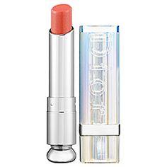 Dior - Dior Addict Lipstick <3