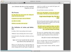 how to get kindle highlights into #evernote