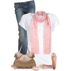 pink scarf, fashion, cloth, pastel pink, leopard scarf, outfit, leopards, closet, pink leopard
