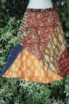 Butterflymama hippie, hippy, fair trade, green clothes, wrap skirts, bohemian dresses, jewelry, bag: Plus Size