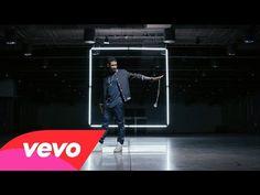 ▶ Usher - Good Kisser - YouTube