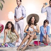 'Jane the Virgin' Se