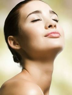 Learn how to lose a double chin in 2 weeks naturally with the best facial exercise program. Acupressure and face massage will sharpen the face and jawline within days http://www.facelift-without-surgery.biz/double-chin-face-exercise.html #faceexercises #doublechinexercises #reducedoublechin #faceworkoutregimen #organicskincare #healthandbeauty #skincarenaturaltips #skintreatments #easybeautytips #skincare #antiagingtreatments #facialcare #organicbeautysecrets #faceyoga