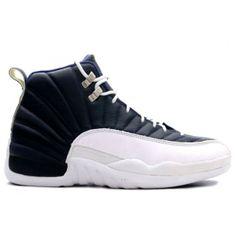 http://www.fjuter.com/130690-411-air-jordan-12-retro-obsidian-white-p-4438.html  130690 411 Air Jordan 12 Retro Obsidian / White