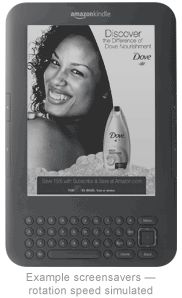 I have had my Kindle 3g for a year. It was a Christmas present to myself. I can honestly say it is the best gift I have ever bought. I loved it so much I bought a second one so I would always have one in my car/purse. I have downloaded many free books and love the fact that I can have a latest release in seconds without having to drive 60 miles to the closest bookstore. I would certainly recommend a Kindle to anyone. They will not be disappointed. $139.00 http://amzn.to/xKyijD