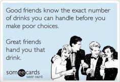So true @Clare Launchbury