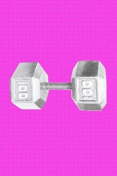 7 reasons you SHOULD be lifting