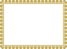 free printable blank certificate templates .