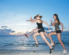 5 Exercises to Try On The Beach http://www.womenshealthmag.com/fitness/5-exercises-to-try-on-the-beach
