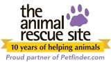 DAILY REMINDER ~The Animal Rescue Site is having trouble getting enough people to click on it daily so they can meet their quota of getting FREE FOOD donated every day to abused and neglected animals in their shelters. It takes less than a minute! Copy,paste  CLICK ON:    theanimalrescuesite.com/clickToGive/home.faces?siteId=3#     Click on the purple tab.  Done!  It takes less than a minute and Every click gives about .6 bowls of food to sheltered dogs.  Every Day.  We can do this!