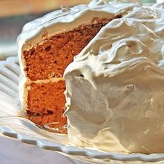 """helen corbitts recipes 